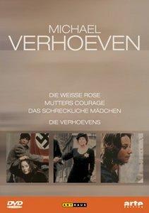 Michael Verhoeven Box