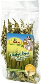 JR Farm Knabber-Ähren