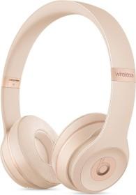 Apple Beats Solo3 Wireless mattgold (MR3Y2ZM)