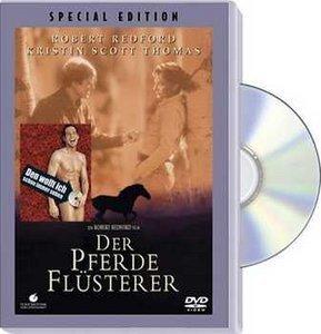 Der Pferdeflüsterer (Special Editions)