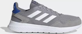 adidas Archivo light granite/cloud white/grey (Herren) (EG3243)