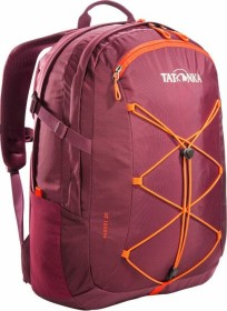 Tatonka Parrot 29 bordeaux red (1620.047)