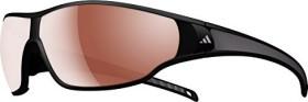 adidas Tycane L matt black-darkgrey/LST active (a191/00 6050)