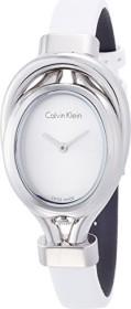 Calvin Klein K5H231K6