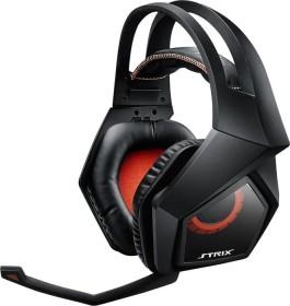 ASUS Strix 2.0 Gaming headset (90YH00H1-B1UA00)