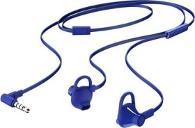 HP In-ear-Headphones 150 Marine Blue (X7B05AA/2AP91AA)