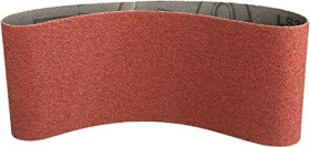 Klingspor LS 309 XH Schleifband 105x620mm K40, 10er-Pack (4485)