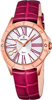 Festina F16930/2 -- via Amazon Partnerprogramm