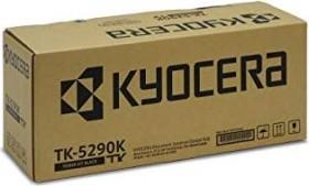 Kyocera Toner TK-5290K schwarz (1T02TX0NL0)