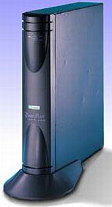 Mustek PowerMust 500