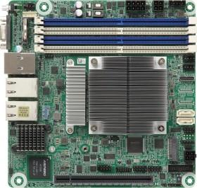 ASRock Rack EPYC3251D4I-2T