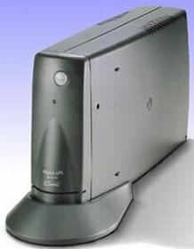 Mustek PowerMust UPS 600 Plus (98-OCD-00650)