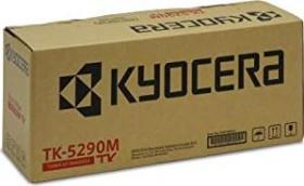 Kyocera Toner TK-5290M magenta (1T02TXBNL0)