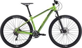 Merida Big.Nine 950 green model 2018