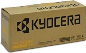 Kyocera Toner TK-5290Y gelb (1T02TXANL0)