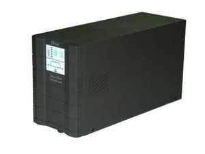 Mustek PowerMust UPS 1000 Plus (98-0CD-01100)