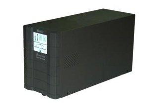Mustek PowerMust UPS 1000 Plus (98-0CD-01100)