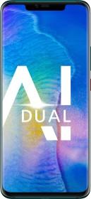 Huawei Mate 20 Pro Dual-SIM grün