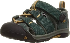 Keen Newport H2 Younger Kids green gables/wood thrush (Junior) (1020353)