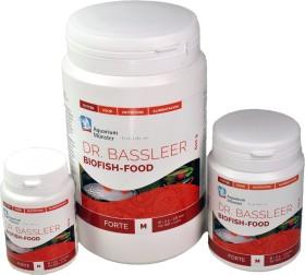 Dr. Bassleer Biofish-Food Forte M, 600g (01048942)