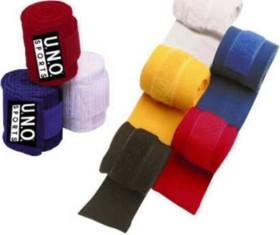 U.N.O. Sports Boxbandage Club (verschiedene Farben)