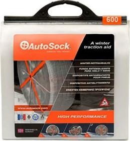 AutoSock HP 600 E