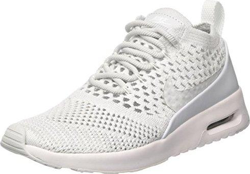 NIKE AIR MAX Thea Ultra Premium Sneaker Damen Nike Air Sneaker Womens Größe 38
