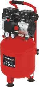 Einhell TE-AC 24 Silent Elektro-Kompressor (4020610)