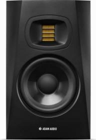 Adam Audio T5V, piece