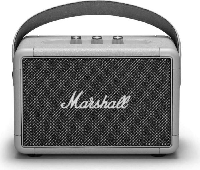 Marshall Kilburn II Grey