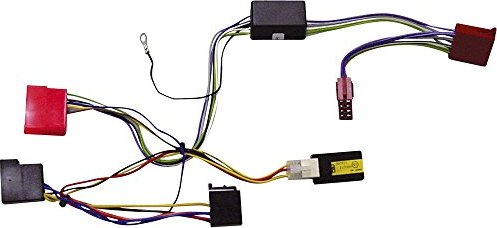 AIV active-system adapter -- via Amazon Partnerprogramm