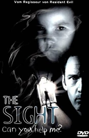 The Sight -- via Amazon Partnerprogramm