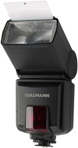 Cullmann D 4500-C for Canon (60130)