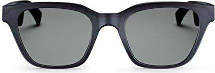 Bose Frames Alto (830044-0100) -- via Amazon Partnerprogramm