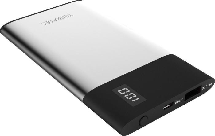 TerraTec Powerbank P40 Slim (218551)