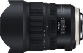 Tamron SP AF 15-30mm 2.8 Di VC USD G2 für Canon EF schwarz (A041E)