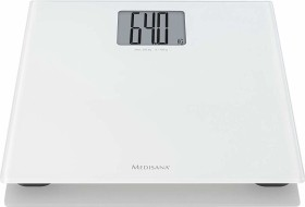 Medisana PS 470 XL electronic personal scale (40547)