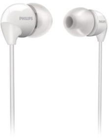 Philips SHE3590 white