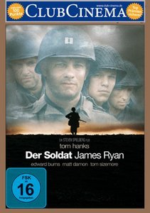 the Soldat James Ryan