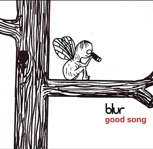 Blur - Good Song -- via Amazon Partnerprogramm