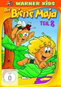 Biene Maja Vol. 8