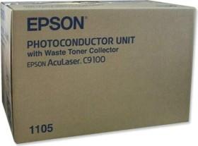 Epson Trommel C13S051105