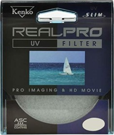 Kenko Real Pro MC UV 58mm (KE225878)