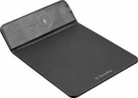XtremeMac wireless Charging Mouse Pad (XM-WCM-BK)
