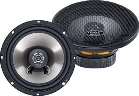 Mac Audio Power Star 16.2 (D1105716)