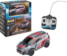 Revell Control Rallye Car Speed Fighter (24471)