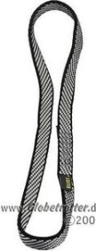 Elliot O-Sling Dyneema Bandschlinge 12mm (verschiedene Farben)