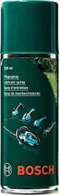 Bosch Pflegespray für Gartengeräte, 250ml (1609200399)