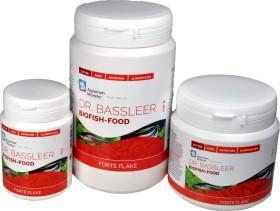 Dr. Bassleer Biofish-Food Forte Flake, 70g (01049063)