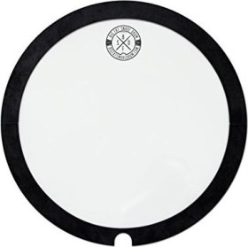 "Big Fat Snare Drum The Original 10"" (BFSD10)"